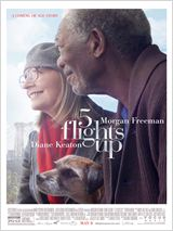 5 Flights Up FRENCH DVDRIP 2015