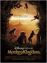 Au Royaume des Singes FRENCH DVDRIP x264 2015