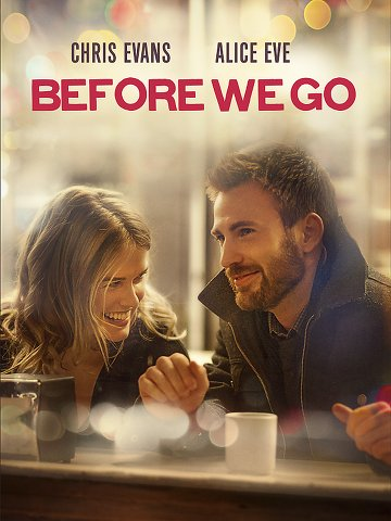 Before We Go FRENCH DVDRIP 2015