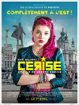Cerise FRENCH WEBRIP 2015