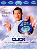 Click french dvdrip 2006