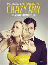 Crazy Amy (Trainwreck) FRENCH BluRay 720p 2015