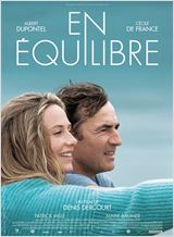 En équilibre FRENCH BluRay 720p 2015