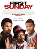 First Sunday French Dvdrip 2008