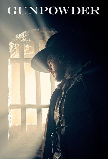 Gunpowder S01E03 FINAL VOSTFR HDTV
