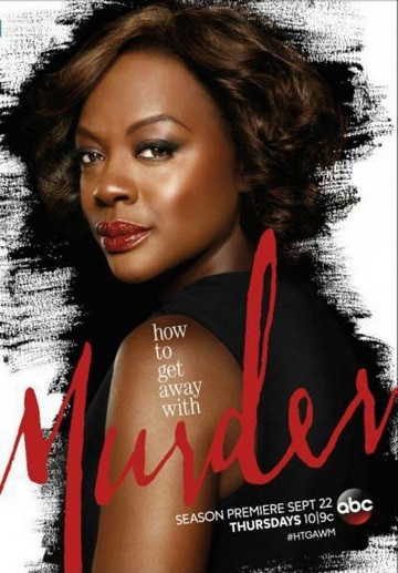 How To Get Away With Murder S03E03 FRENCH HDTV