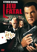 Jeu fatal 2008 FRENCH DVDRIP (steven seagal)