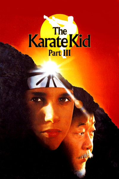 Karate Kid 3 FRENCH HDlight 1080p 1989