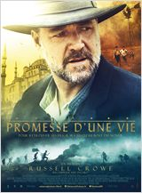 La Promesse d'une vie (The Water Diviner) FRENCH DVDRIP x264 2015