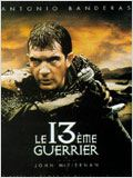 Le 13è Guerrier FRENCH DVDRIP 1999