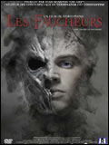 Les Faucheurs DVDRIP FRENCH 2009