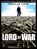 Lord of war TRUEFRENCH DVDRIP AC3 2006