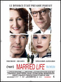 Married Life DVDRIP FRENCH 2008