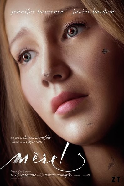 Mother FRENCH BluRay 1080p 2017