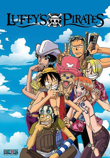 One Piece 810 VOSTFR