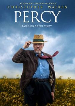 Percy FRENCH WEBRIP 2021