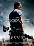 Shooter tireur d'élite DVDRIP FRENCH 2007
