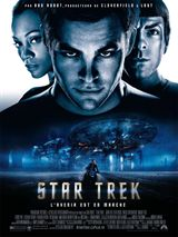 Star Trek DVDRIP FRENCH 2009