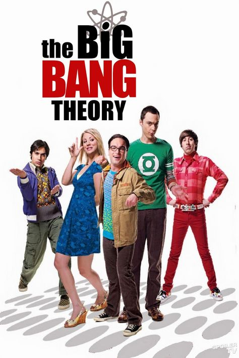 The Big Bang Theory S11E04 VOSTFR HDTV
