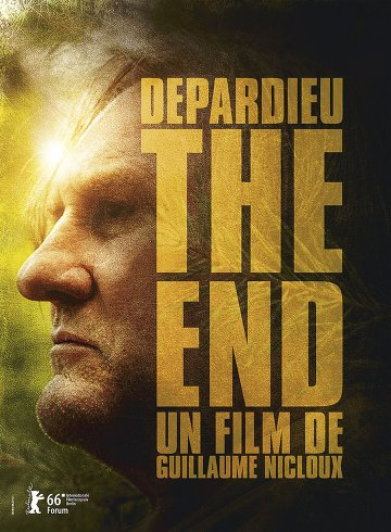 The End FRENCH WEBRIP 2016