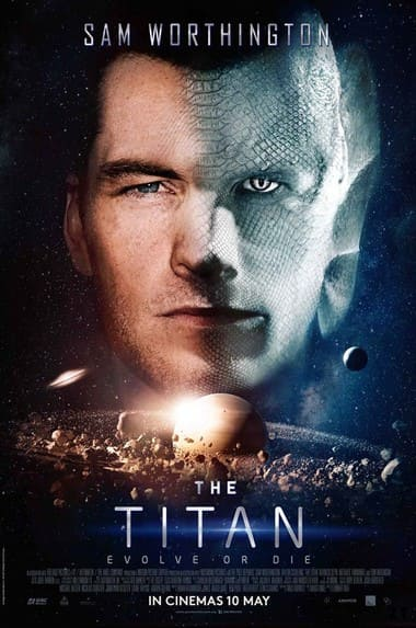 Titan FRENCH DVDRIP 2018