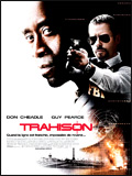 Traitor FRENCH DVDRIP 2009