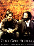 Will Hunting FRENCH DVDRIP 1998
